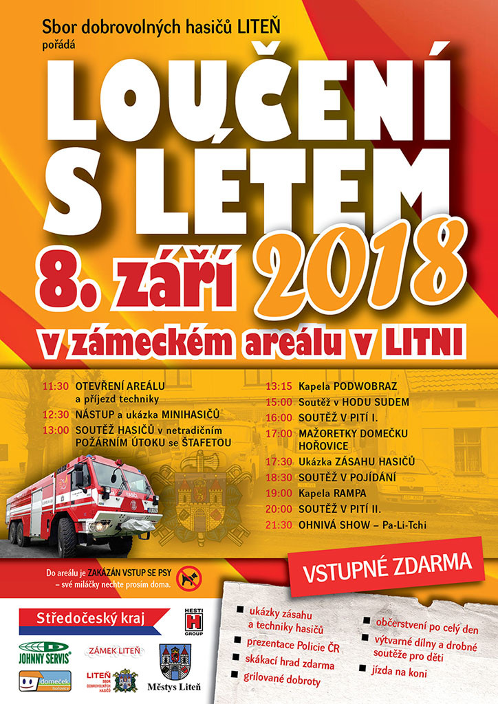 2018_louceni-Liten