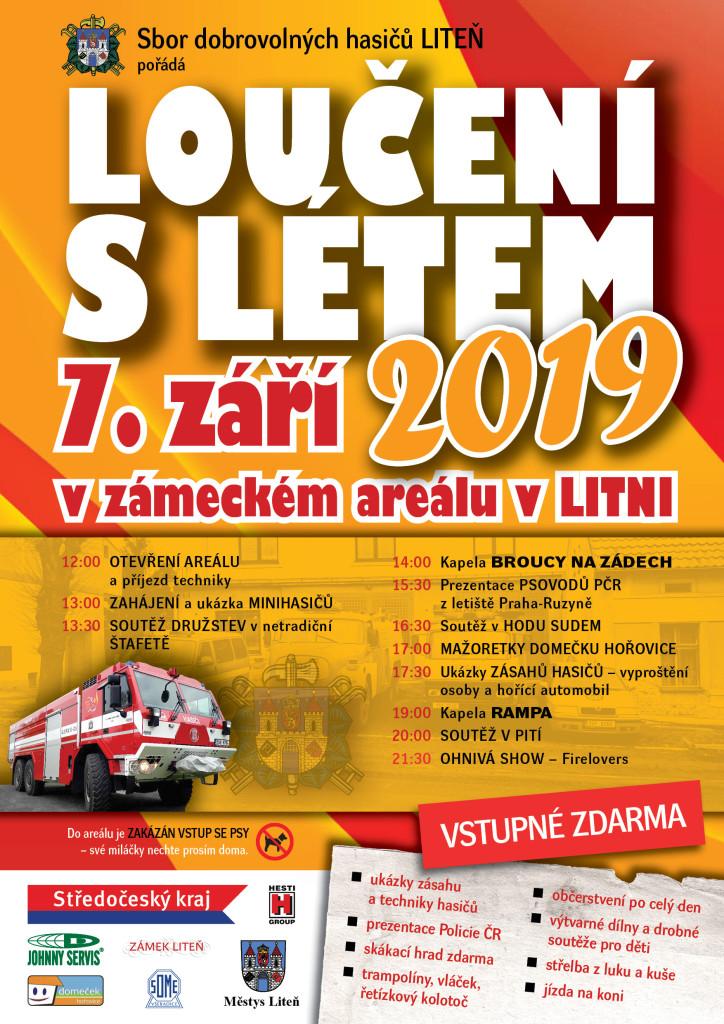 2019_louceni-Liten-nahled